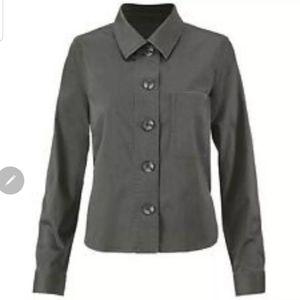 CAbi Crossroads Jacket, Sz M, Style #5298 - NEW